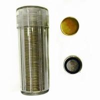 Керамический диск 17мм (50) для ультразвуковых увлажнителей