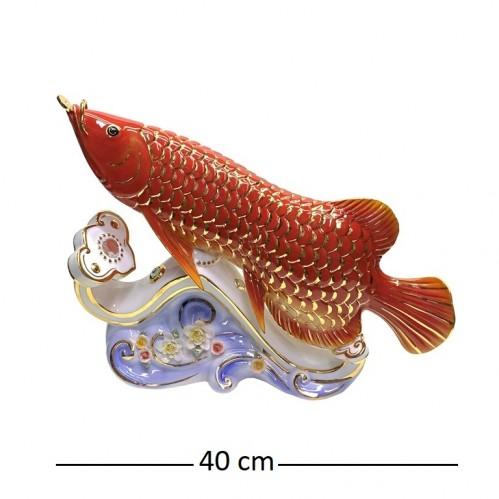 2191809  (6) Рыба