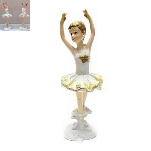 KEN78111  (2-72) Балерина 5*5*14.5 см