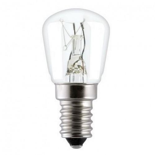 Лампа  Е14-1  (50-1000)