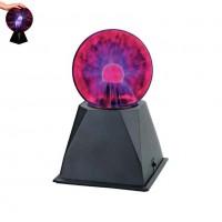Декоративный светильник Магик шар 791 (24)
