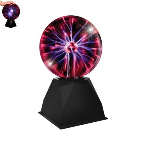 Декоративный светильник Магик шар 792 (24)