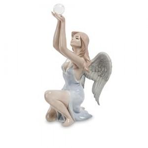 Ангелы. Балерины. Феи