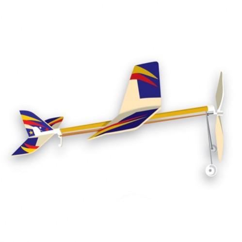 Авиамодель  Т52762