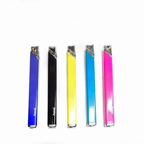 Зажигалка GG540  (25) пьезо10см