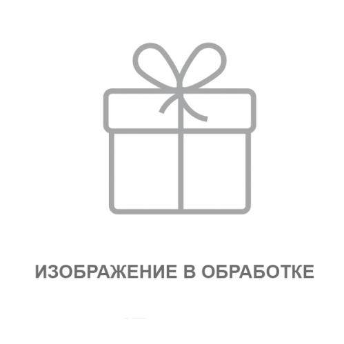 КОНСТРУКТОР  6039  Русалочка, 319 деталей