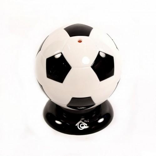 MML13976  (240) Мяч подставка  для зубочисток 7*9см