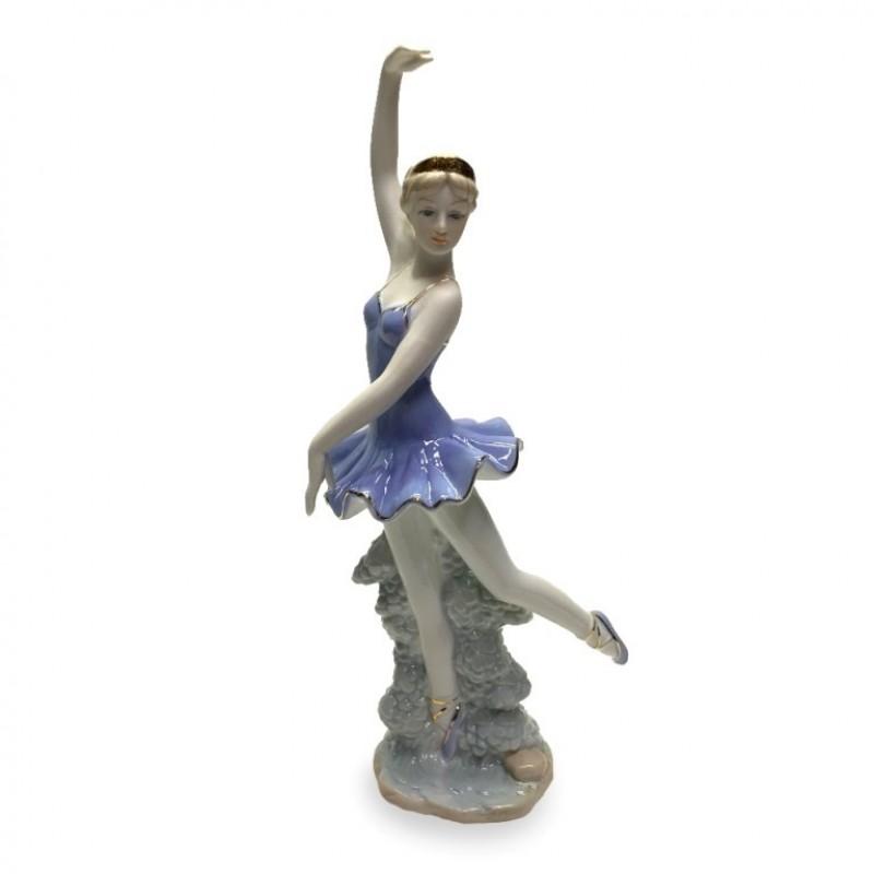 HP 044  (16) Прима Балерина 30см