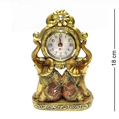 KH-1355  (48) Часы