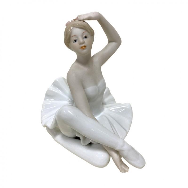 HP3192  (36) Балерина 9*12*11см