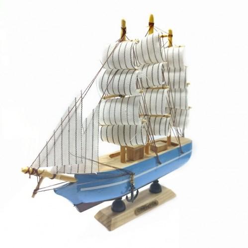 К181025 Корабль 22см