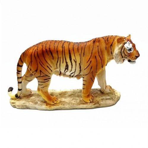 HOL18850  (1-8) Тигр 31*7*17см