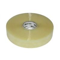 Скотч упаковочный прозрачный для машинной упаковки 48мм*950м  0120-669 (6)