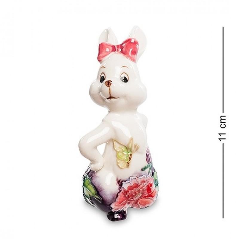 JP- 31/19 Фигурка ''Кролик'' (Pavone) 11см