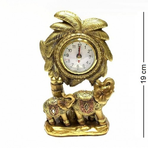 KH-1356  (48) Часы