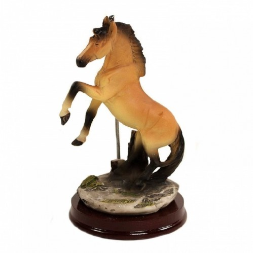 EPW31659  (1-72) Фигурка Лошадь -Держатель записок  2 вида, 8*7*12см
