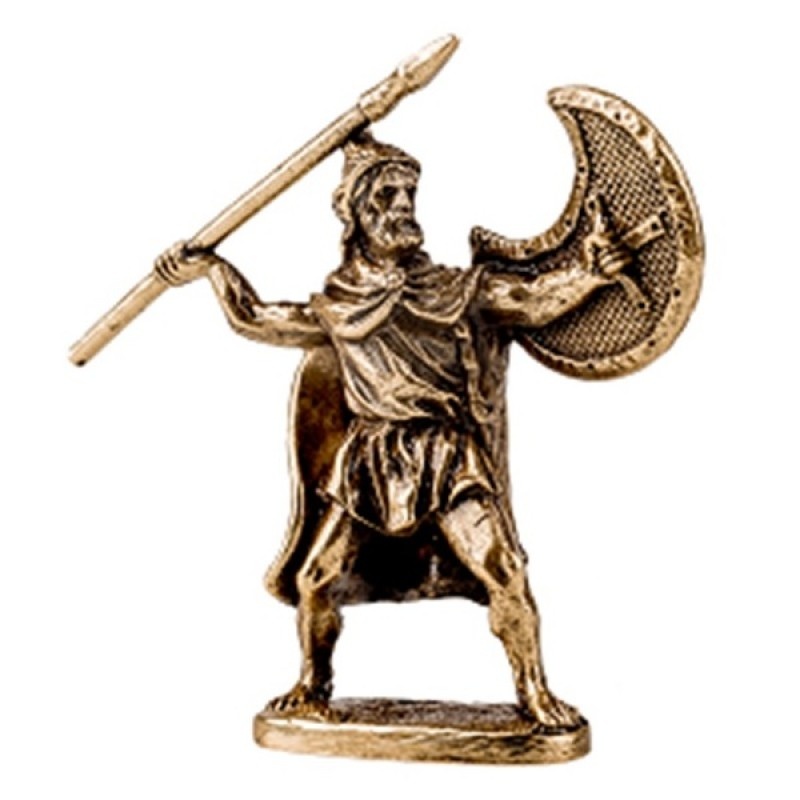 152222  Римляне и Галлы  ROM-12
