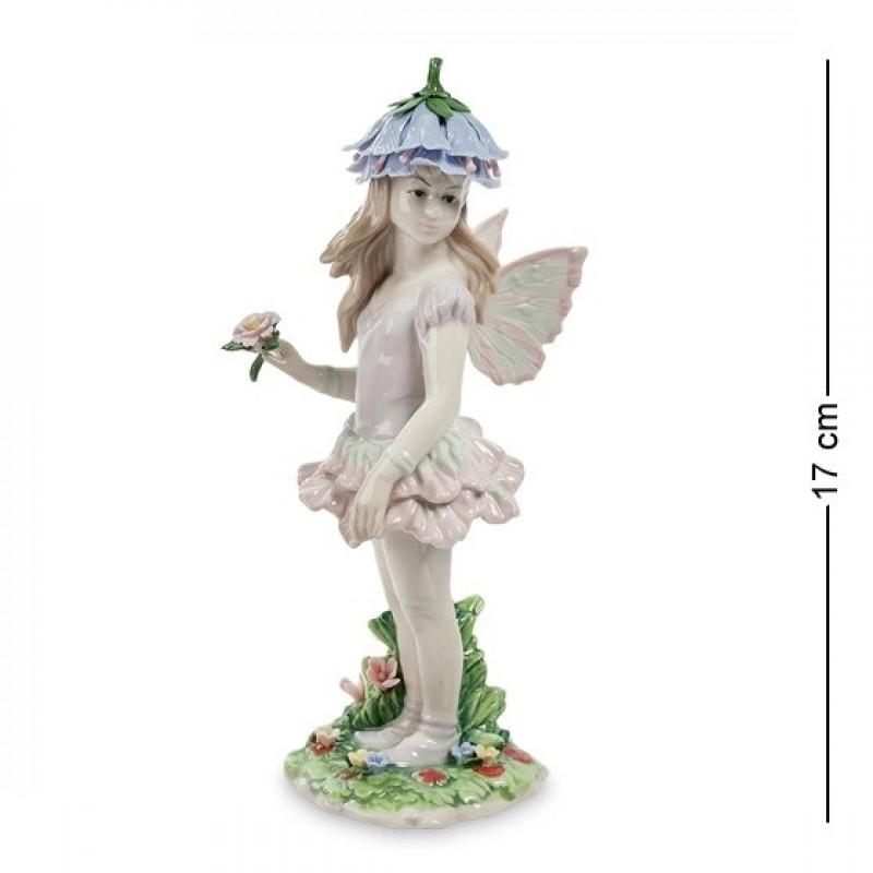 JP- 22/17 Фигурка ''Ангел'' (Pavone) 21см