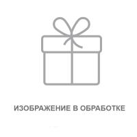 ED- 04/2 (108) Фигурка Лягушка зеленая на камне 7*10см
