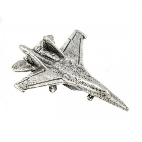 151379 Фигурка из бронзы Самолет, FLY-10
