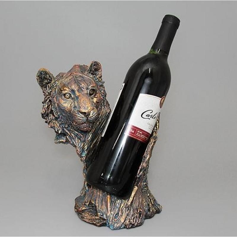PW-10530-1  (4) Подставка под вино
