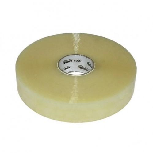 Скотч  0120-669 (6) рулон прозрач. 950м