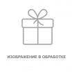 014012 (1-4) Фоторамка -карусель, детская с музыкой 6 фото 28*3*32см