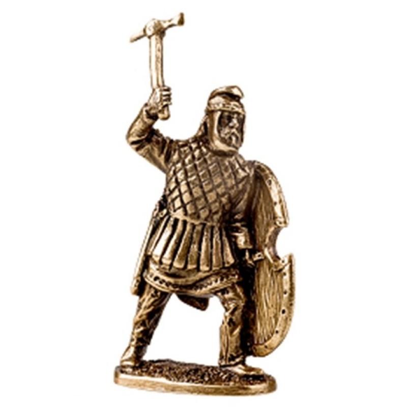 152215  Римляне и Галлы  ROM-11